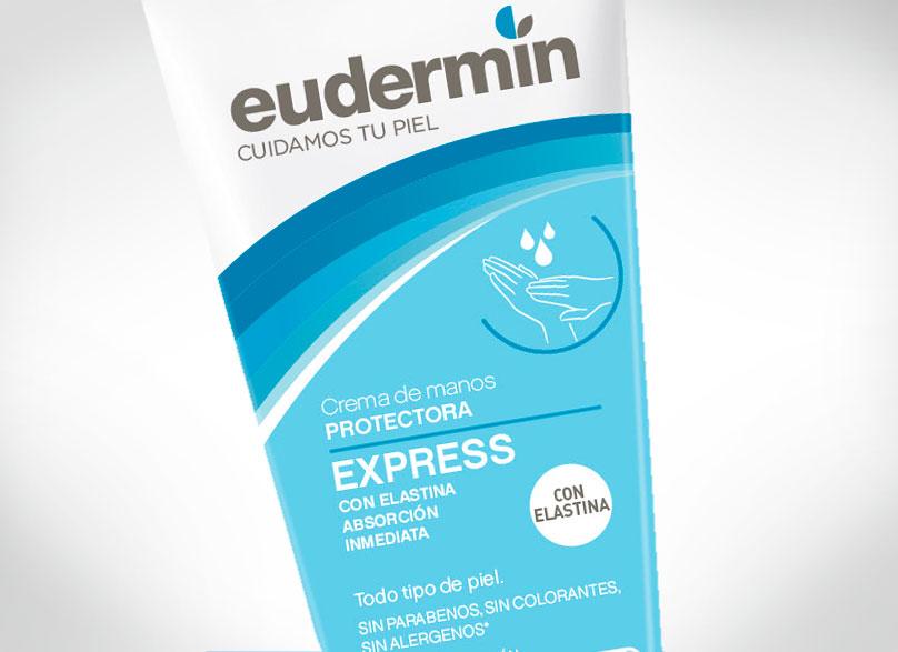 002-eudermin-manos-expres