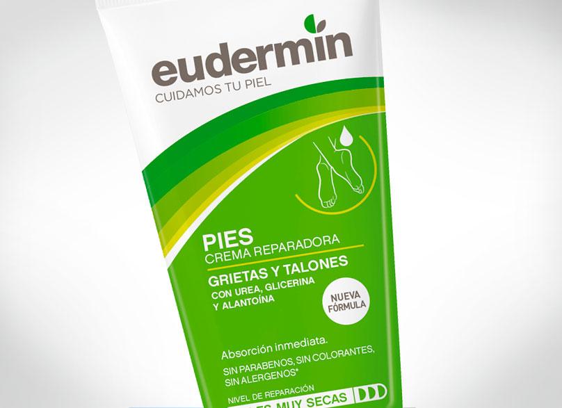 002-eudermin-pies-crema