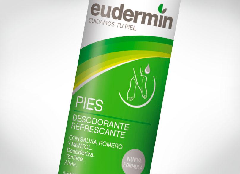 002-eudermin-pies-desodorante