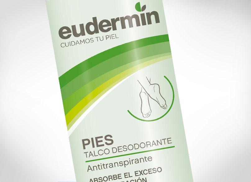 002-eudermin-pies-talco