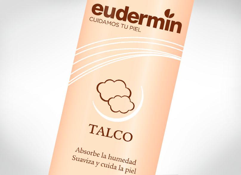 002-eudermin-talco
