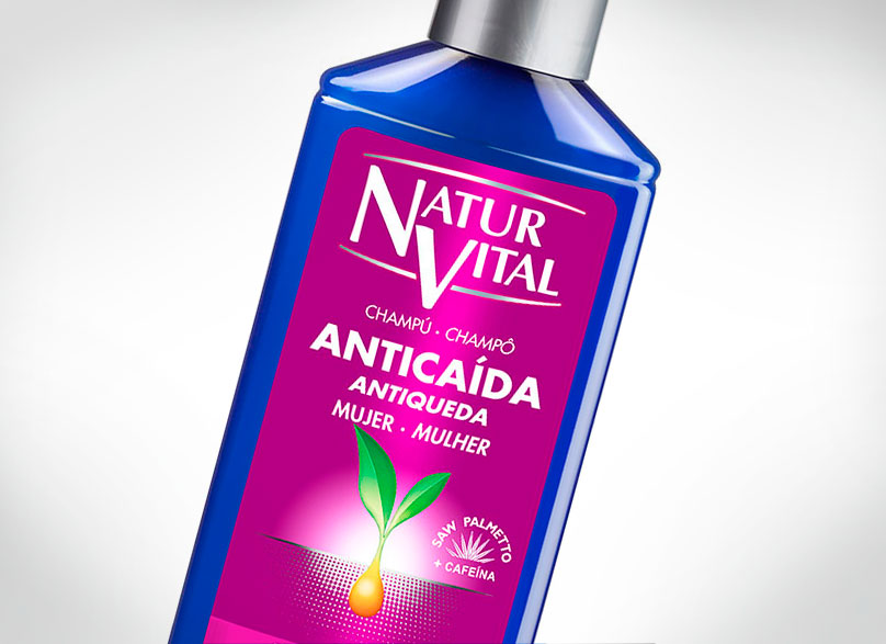 003-natur-vital-anticaida