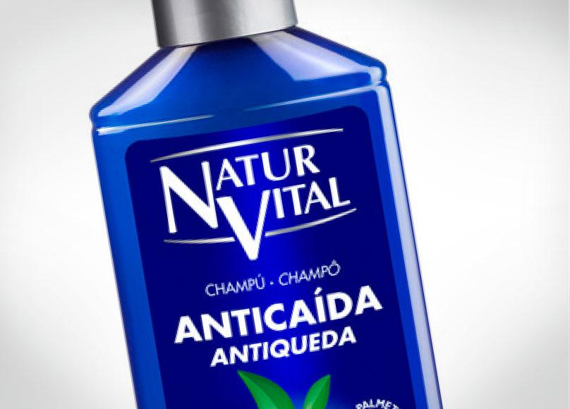 003-naturvital-anticaida