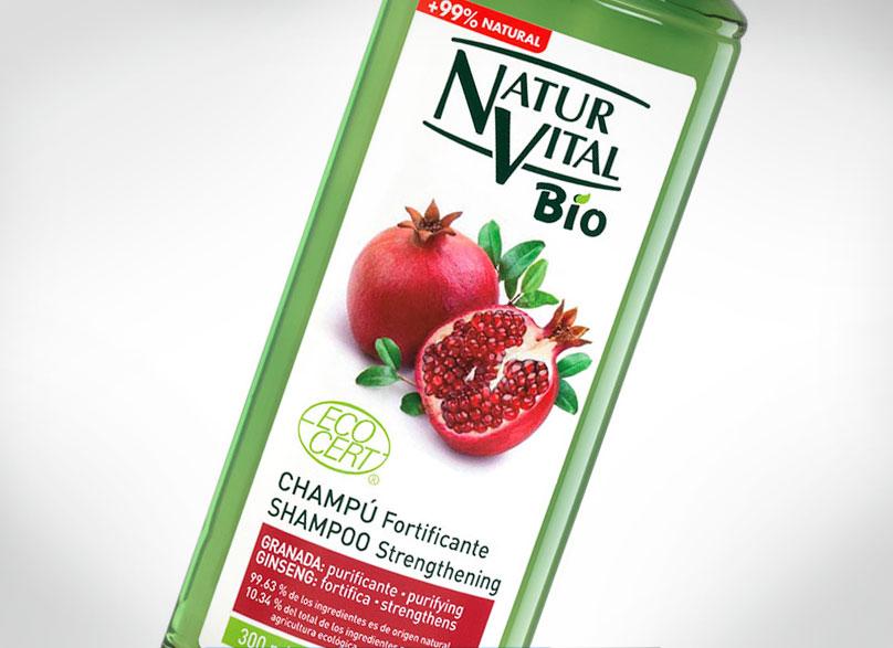 004-naturvital-bio-2