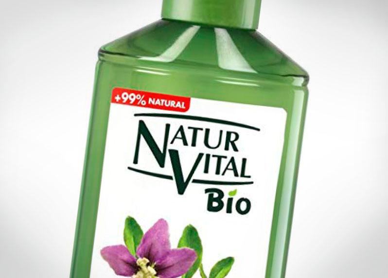 004-naturvital-bio