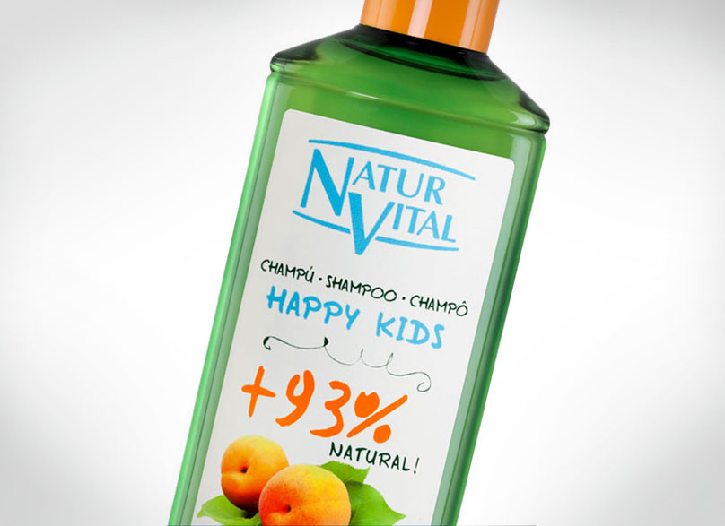 005-naturvital-happyhair-2
