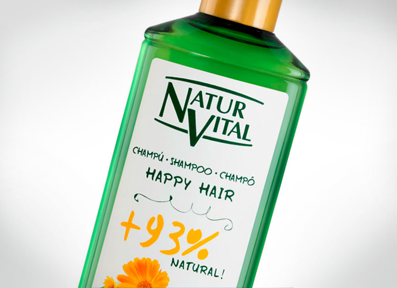 005-naturvital-happyhair