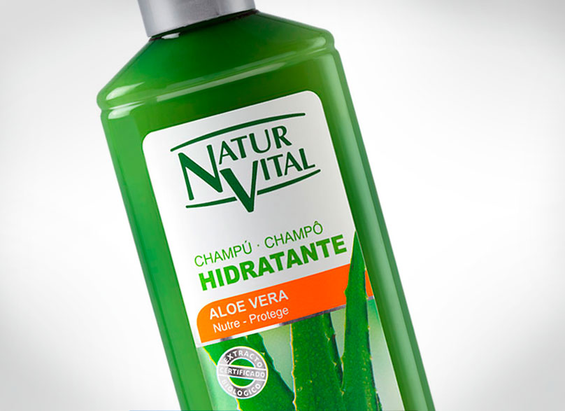 007-naturvital-sensitive-hidratante