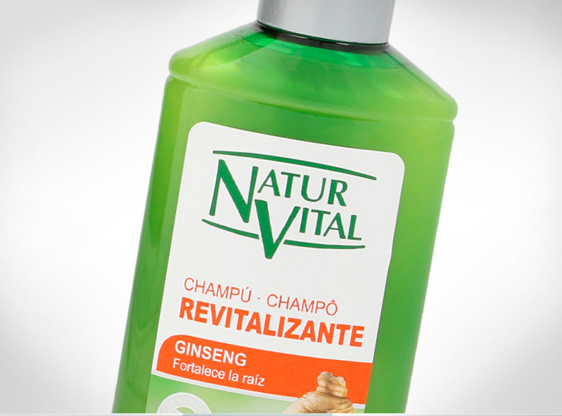 007-naturvital-sensitive-revital