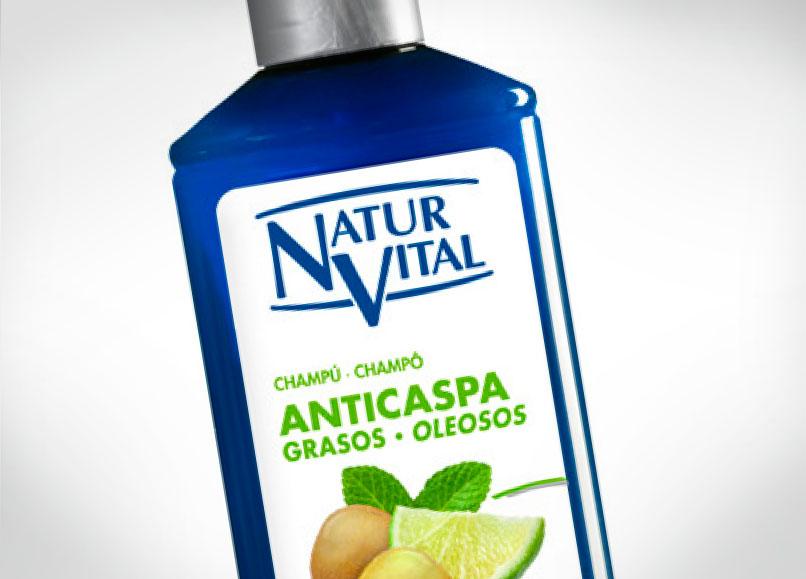 008-natur-vital-anticaspa