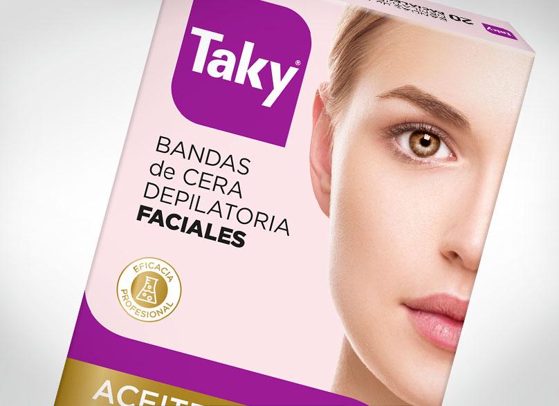 011-taky-facial-bandas