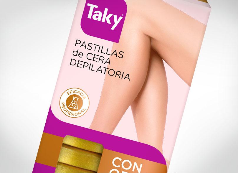 014-taky-piernas-pastillas-cera
