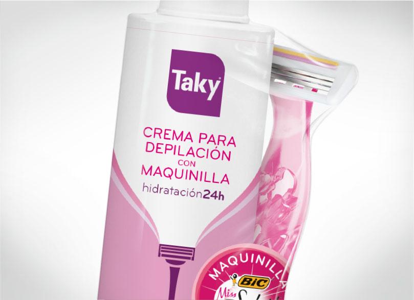 015-taky-crema-depilatoria