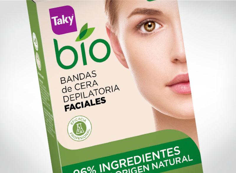 019-taky-facial-bio