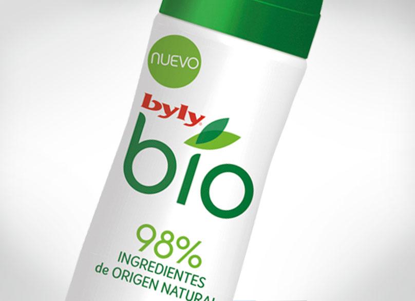 021-byly-spray-bio