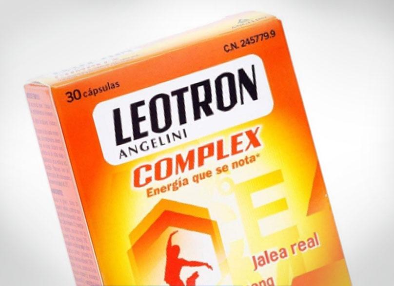 104-leotron