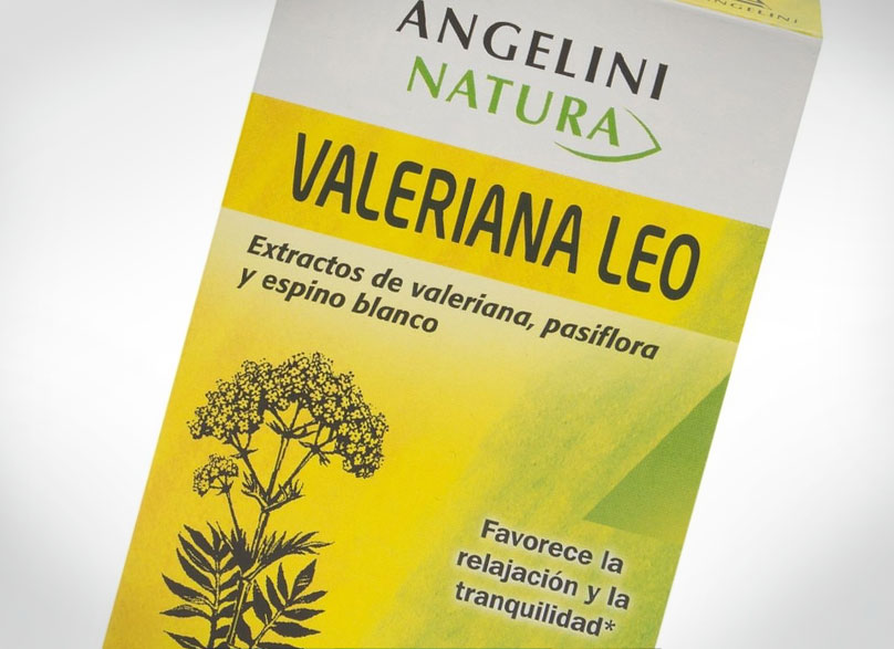 106-angelini-valeriana