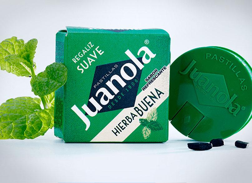108-juanola-clasic-hierbabuena
