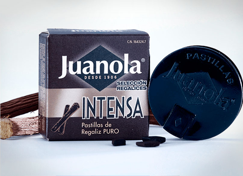 108-juanola-clasic-intensa