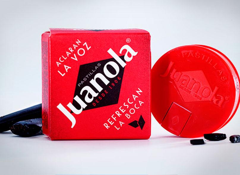 108-juanola-clasic-regaliz