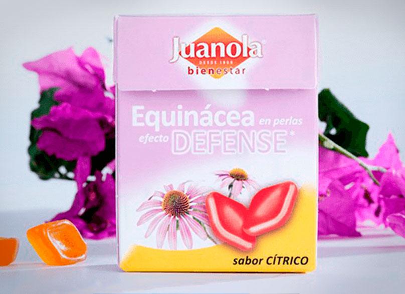 110-juanola-perlas-equinacea