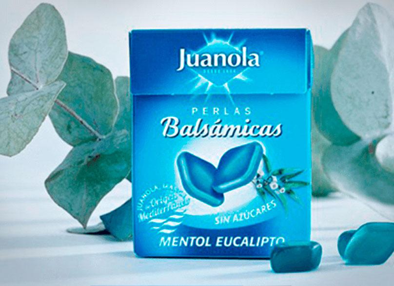 juanola-perlas-eucalipto