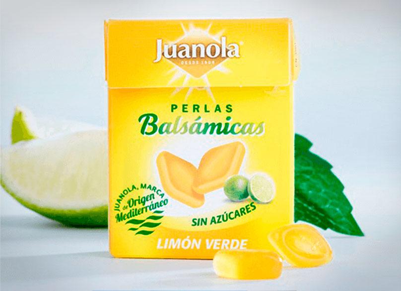 juanola-perlas-limon