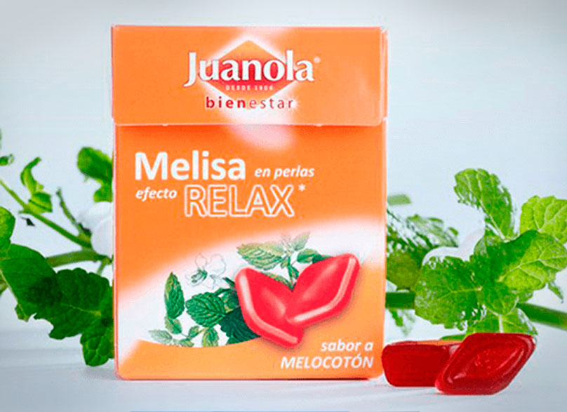 juanola-perlas-melisa-relax