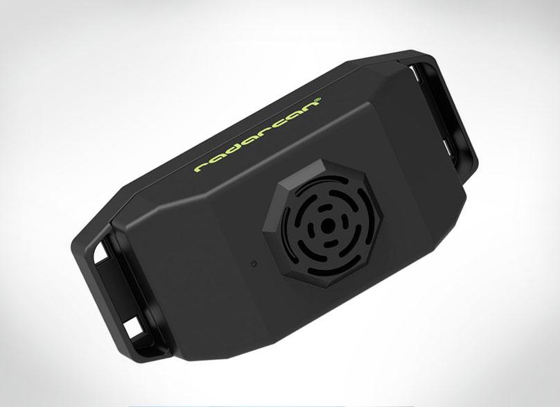 radarcan-antipulgas